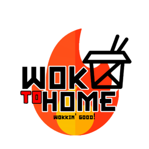 wok2home22png